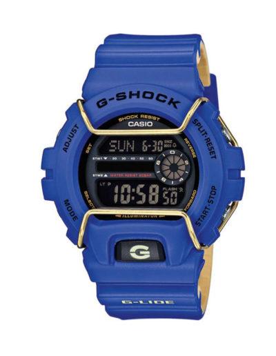 Roloi-CASIO-G-SHOCK-GLS-6900-2ER4