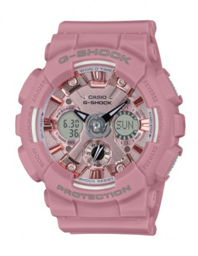 Roloi-CASIO-G-SHOCK-GMA-S120DP-4AER