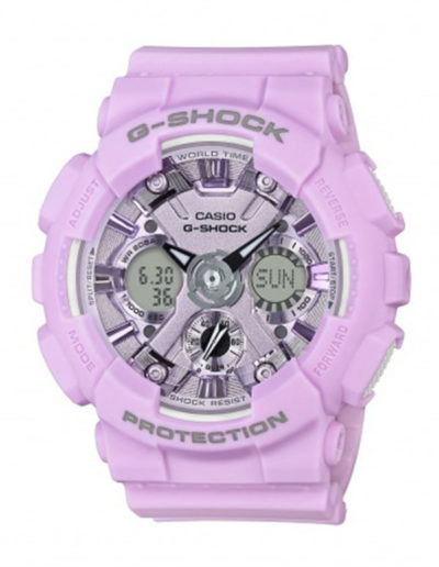 Roloi-CASIO-G-SHOCK-GMA-S120DP-6AER