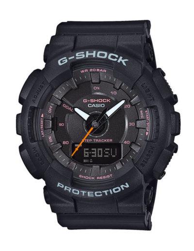 Roloi-CASIO-G-SHOCK-GMA-S130VC-1AER