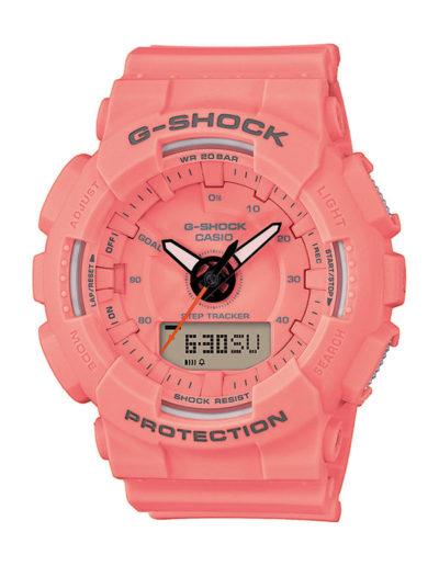 Roloi-CASIO-G-SHOCK-GMA-S130VC-4AER