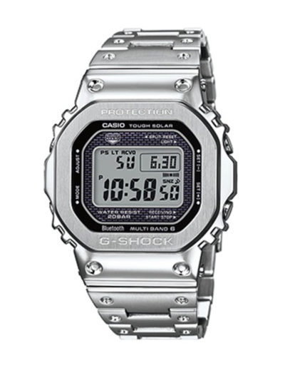 Roloi-CASIO-G-SHOCK-GMW-B5000D-1ER