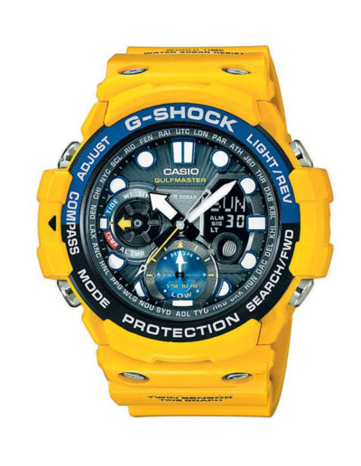 Roloi-CASIO-G-SHOCK-GN-1000-9AER5