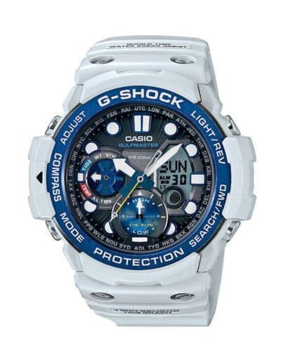 Roloi-CASIO-G-SHOCK-GN-1000C-8AER4