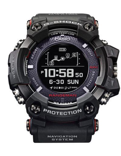 Roloi-CASIO-G-SHOCK-GPR-B1000-1ER