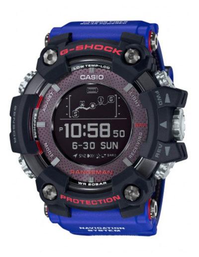 Roloi-CASIO-G-SHOCK-GPR-B1000TLC-1DR