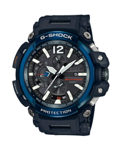 Roloi-CASIO-G-SHOCK-GPW-2000-1A2ER4