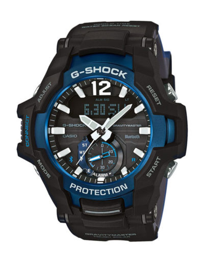 Roloi-CASIO-G-SHOCK-GR-B100-1A2ER