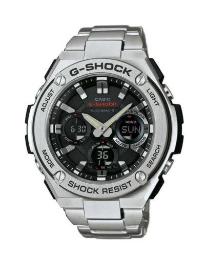 Roloi-CASIO-G-SHOCK-GST-W110D-1AER6