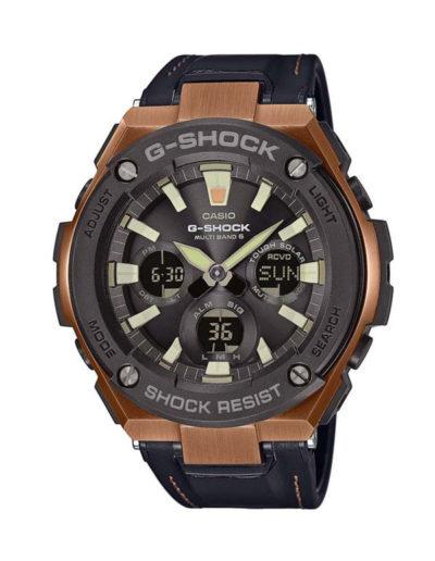 Roloi-CASIO-G-SHOCK-GST-W120L-1AER2