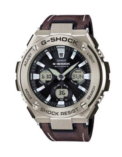 Roloi-CASIO-G-SHOCK-GST-W130L-1AER4