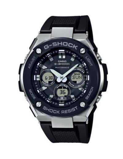 Roloi-CASIO-G-SHOCK-GST-W300-1AER5