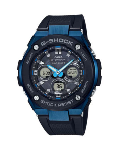 Roloi-CASIO-G-SHOCK-GST-W300G-1A2ER3