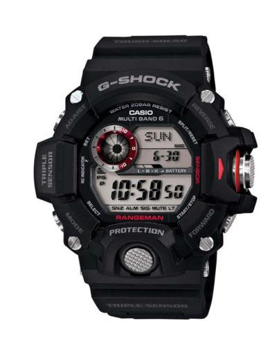 Roloi-CASIO-G-SHOCK-GW-9400-1ER7