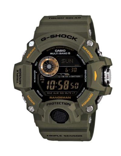 Roloi-CASIO-G-SHOCK-GW-9400-3ER3