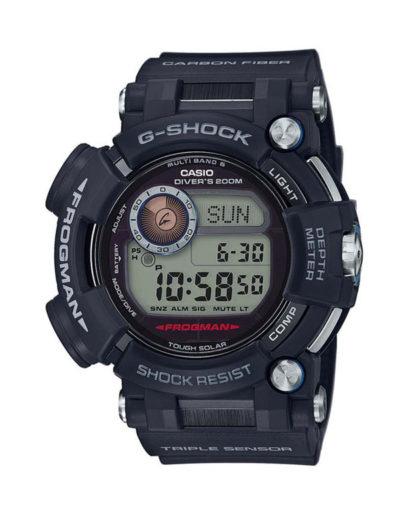 Roloi-CASIO-G-SHOCK-GWF-D1000-1ER6
