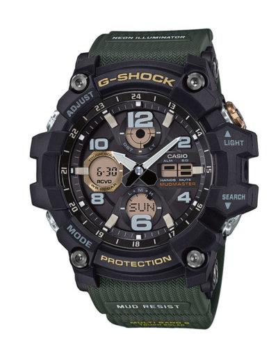 Roloi-CASIO-G-SHOCK-GWG-100-1A3ER