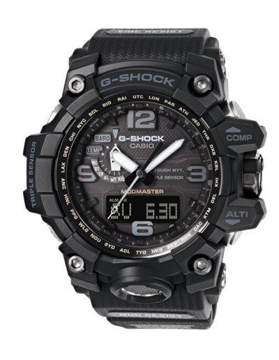 Roloi-CASIO-G-SHOCK-GWG-1000-1A1ER
