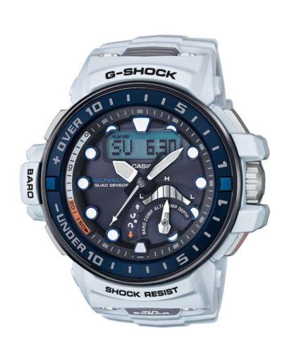 Roloi-CASIO-G-SHOCK-GWN-Q1000-7AER4
