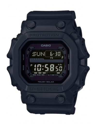 Roloi-CASIO-G-SHOCK-GX-56BB-1ER