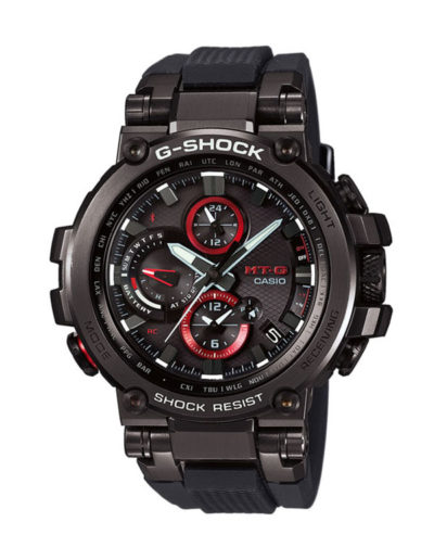 Roloi-CASIO-G-SHOCK-MTG-B1000B-1AER