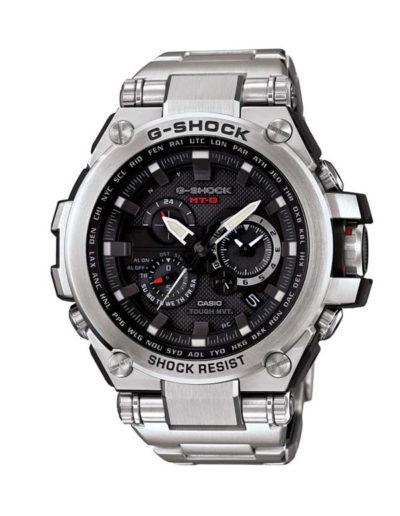 Roloi-CASIO-G-SHOCK-MTG-S1000D-1AER4