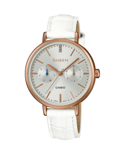 Roloi-CASIO-SHEEN-SHE-3054PGL-7AUER