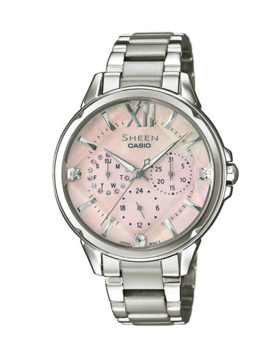 Roloi-CASIO-SHEEN-SHE-3056D-4AUER