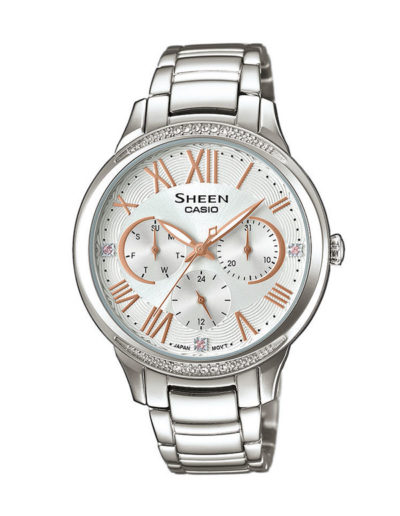 Roloi-CASIO-SHEEN-SHE-3058D-7AUER