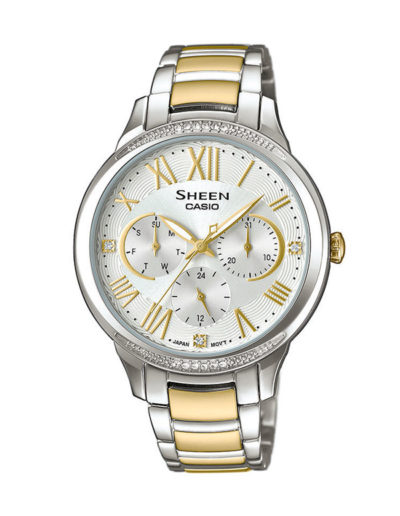 Roloi-CASIO-SHEEN-SHE-3058SG-7AUER