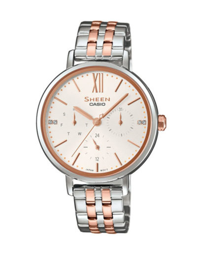 Roloi-CASIO-SHEEN-SHE-3064SPG-7AUER
