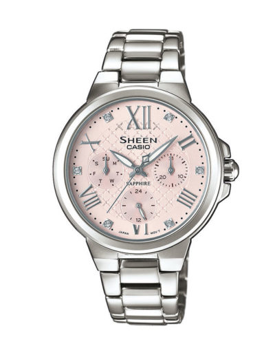Roloi-CASIO-SHEEN-SHE-3511D-4AUER