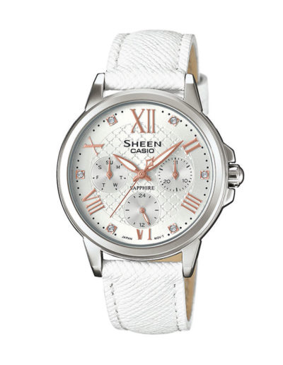 Roloi-CASIO-SHEEN-SHE-3511L-7AUER