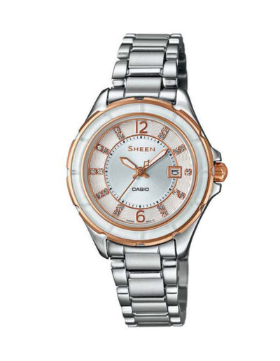 Roloi-CASIO-SHEEN-SHE-4045SG-7AUER1