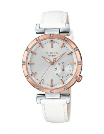 Roloi-CASIO-SHEEN-SHE-4051PGL-7AUER