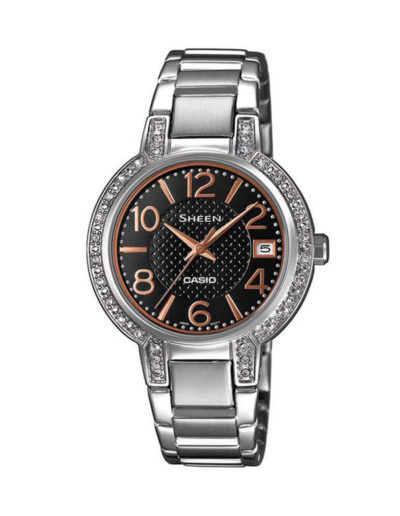 Roloi-CASIO-SHEEN-SHE-4804D-1AUER3