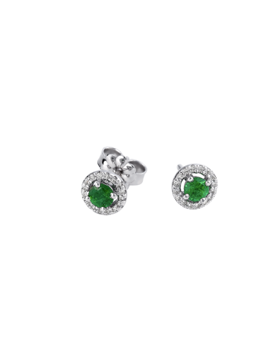 SK012_green